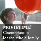 ad_movietime