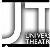 University Theatre logo