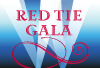 Logo: Red the Gala