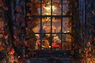 Rathskeller_window11_8753