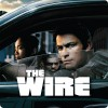 Photo: The Wire