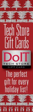 TS-Gift-Card
