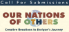 Photo: Our Nations of Others