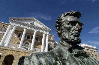 Photo: Lincoln