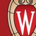 Photo: Twtter logo