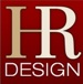 Image: HR Design