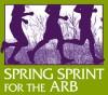 Spring Sprint