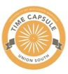 time capsule td