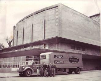 Photo: Union Theater