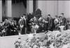 Commencement 1929
