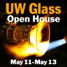 UW-Glass-final