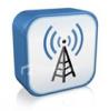 Photo: Wireless tower