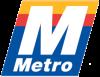 200px-Madison_Metro_logo