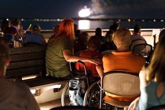 Photo: Pyle peds fireworks