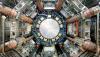 Photo: CERN LHC