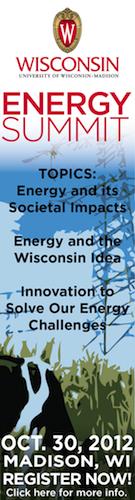 Energy_Summit_Sept28_Ad-01
