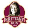 Photo: Brittany Zimmermann Run logo