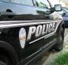 Photo: New UW Police car
