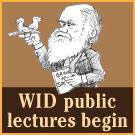 WID Public Lecture