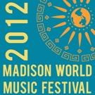 world music festival 135
