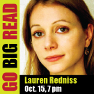 2012-Go-Big-Red-Author