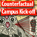 Counterfactual Campus