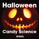 Halloween-Candy-Science