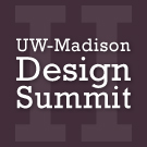 UW-Madison Design Summit