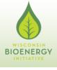 Photo: WBI logo