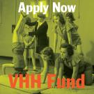 Virginia Horne Henry Fund