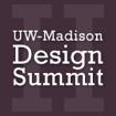 design summit 2