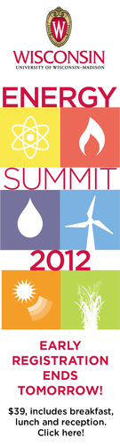 Energy_Summit
