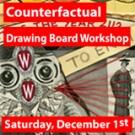 Counterfact Workshop160x160