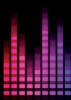 Photo: SoundWaves logo
