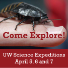 2013-Science-Expeditions