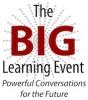 Logo: Big Leraning Event