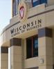 Photo: School of Business exterior