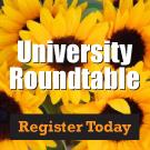 University Roundtable