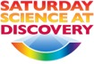 Sat_Science_Graphic_313