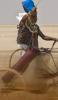 Graphic: chariot documentary
