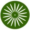 Photo: Union logo