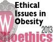 Bioethics-web