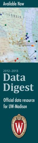 Data-Digest