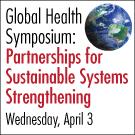 Global-Health-2