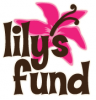 Photo: Lily's Fund
