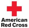 Logo: American Red Cross