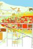 Image: map of UW campus