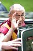 Photo: Dalai Lama