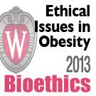 Bioethics--online_135x135FR
