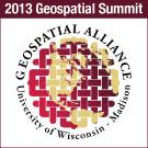 Geospacial